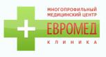 «Евромед-клиника» на Гоголя